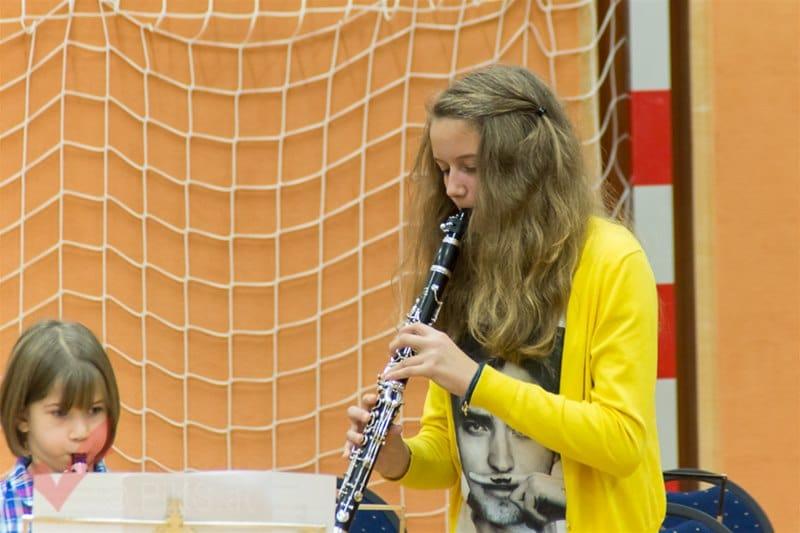 musikschule_marchegg_konzert_10