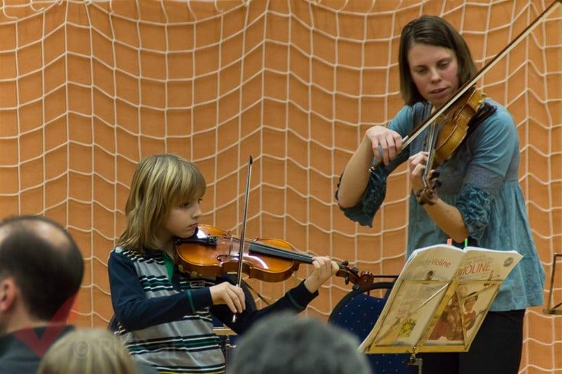 musikschule_marchegg_konzert_11