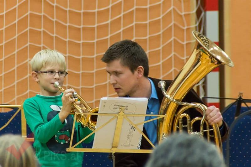 musikschule_marchegg_konzert_13