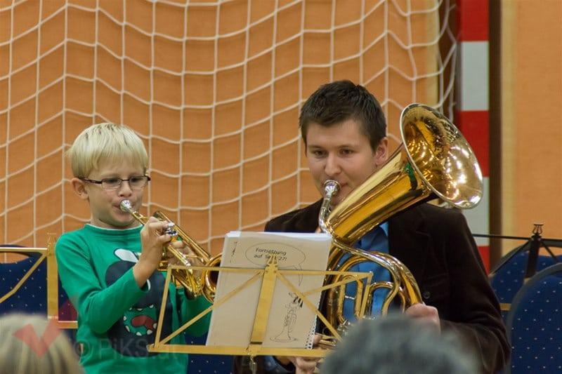 musikschule_marchegg_konzert_14