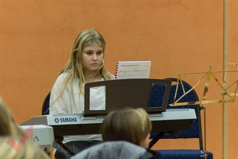 musikschule_marchegg_konzert_17