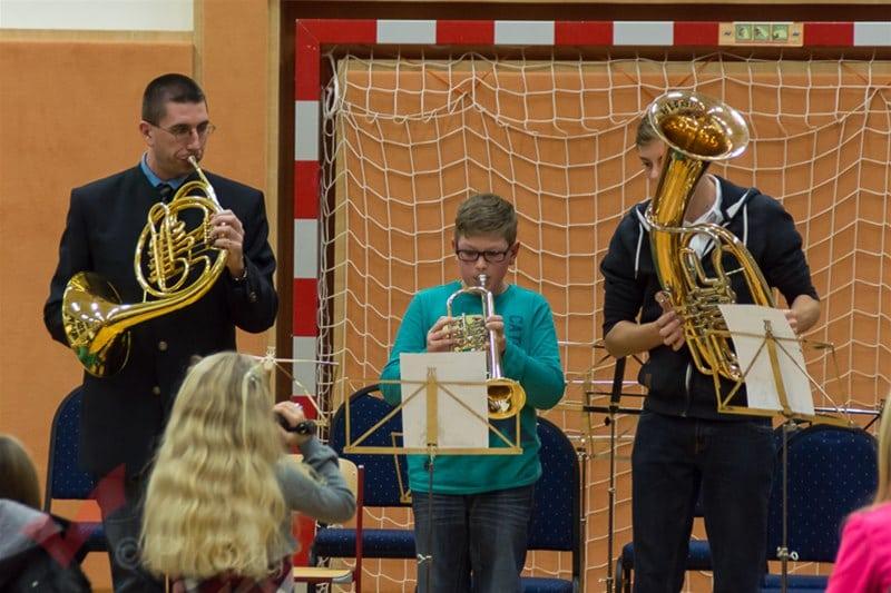 musikschule_marchegg_konzert_18