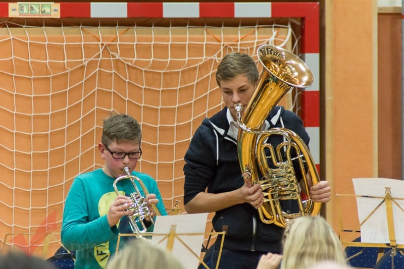 musikschule_marchegg_konzert_19
