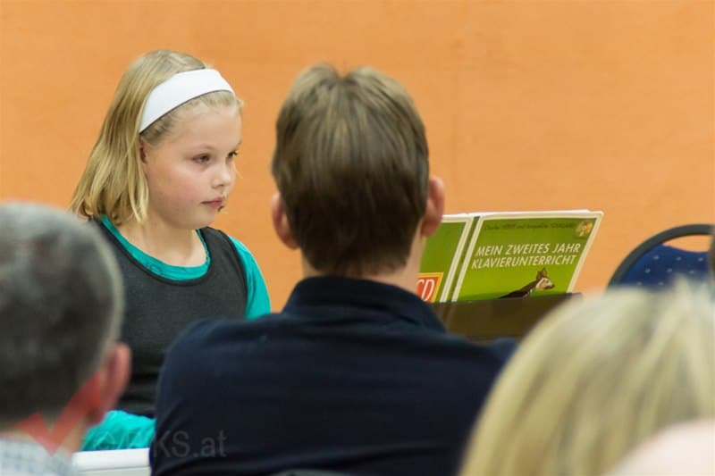 musikschule_marchegg_konzert_21