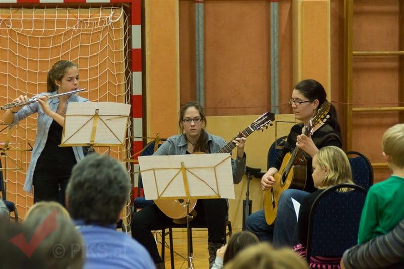 musikschule_marchegg_konzert_22