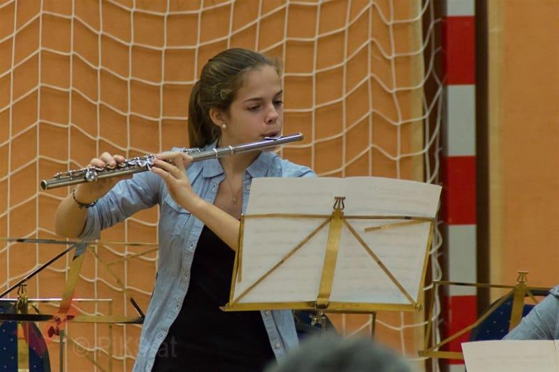musikschule_marchegg_konzert_23