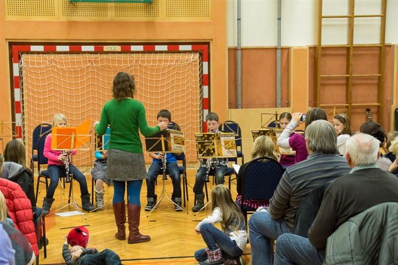 musikschule_marchegg_konzert_24