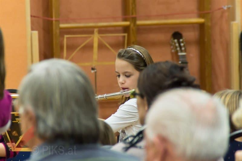 musikschule_marchegg_konzert_27