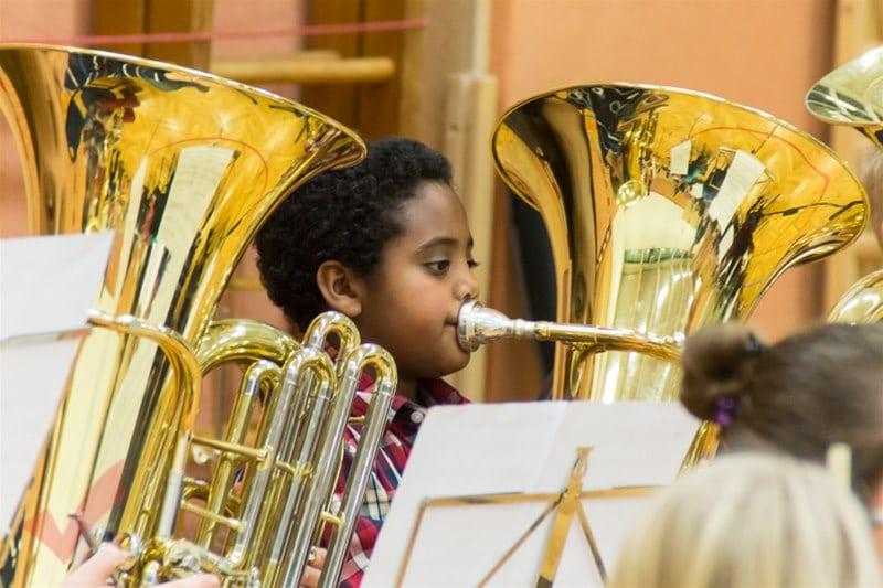 musikschule_marchegg_konzert_29