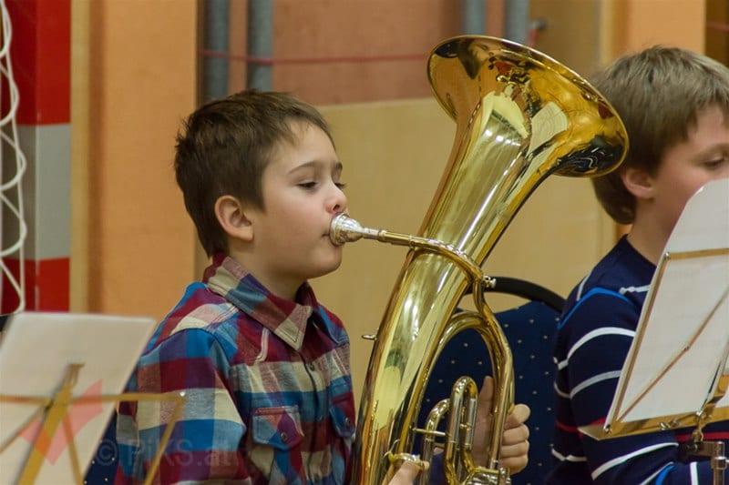 musikschule_marchegg_konzert_30