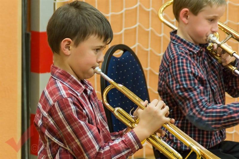 musikschule_marchegg_konzert_31