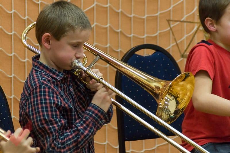 musikschule_marchegg_konzert_32