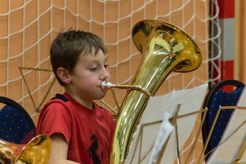 musikschule_marchegg_konzert_33
