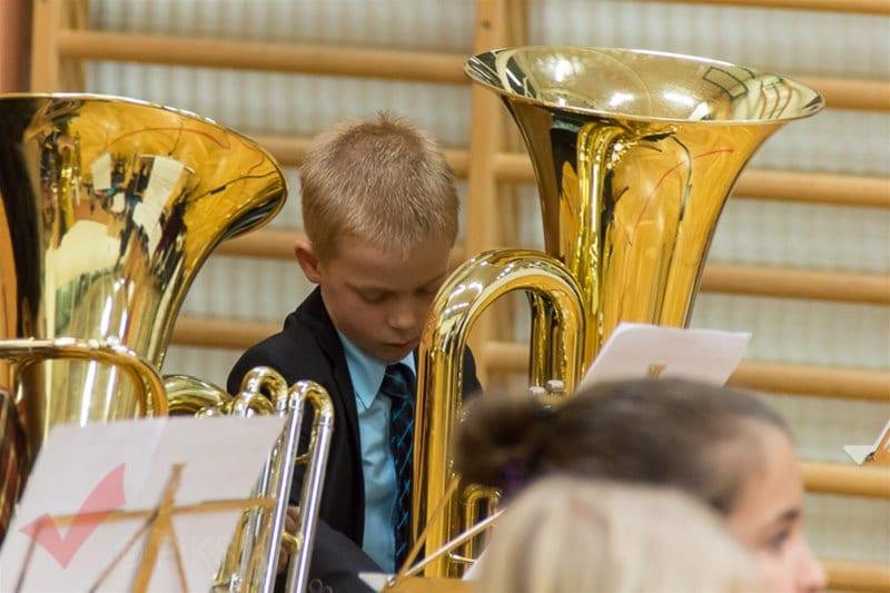 musikschule_marchegg_konzert_35