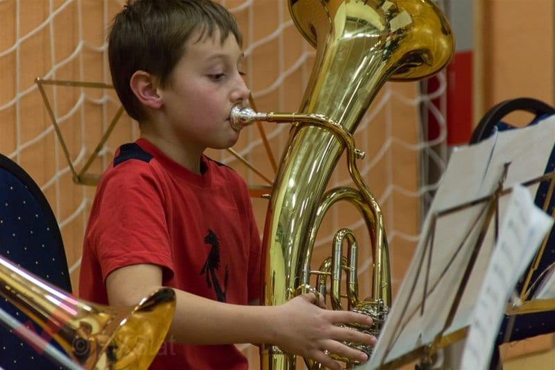 musikschule_marchegg_konzert_37