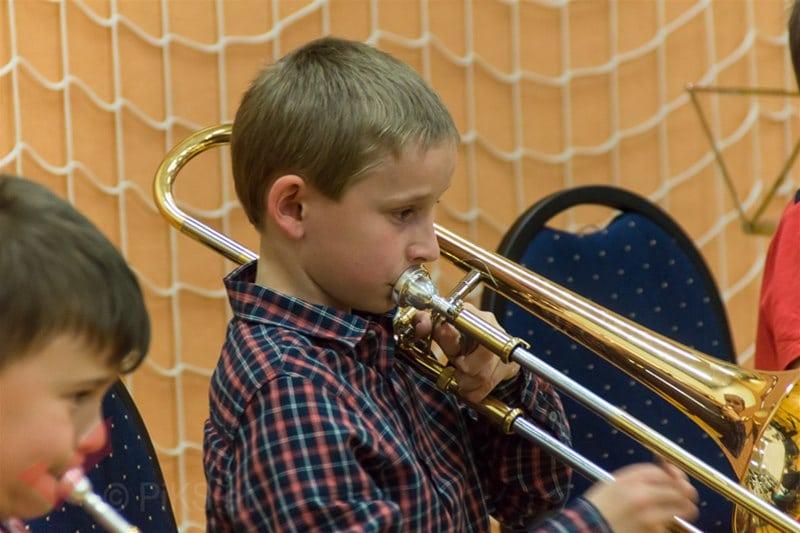 musikschule_marchegg_konzert_39