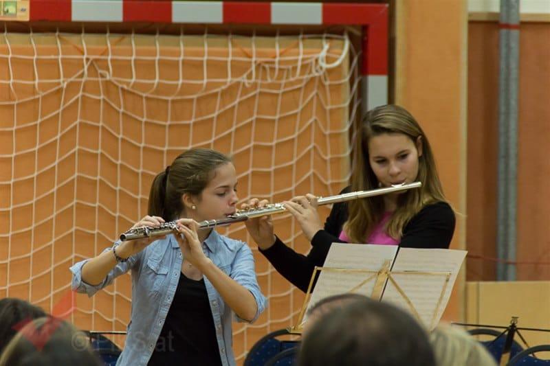 musikschule_marchegg_konzert_4