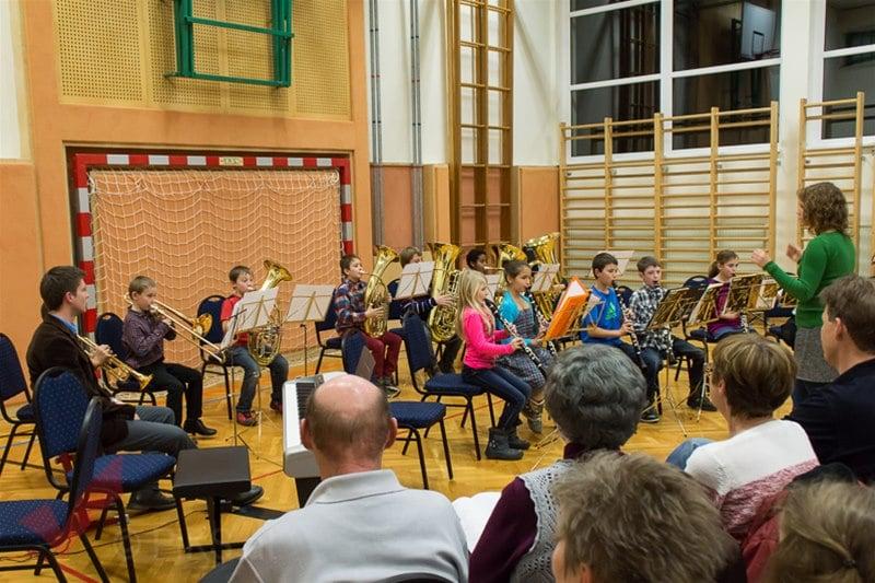 musikschule_marchegg_konzert_40