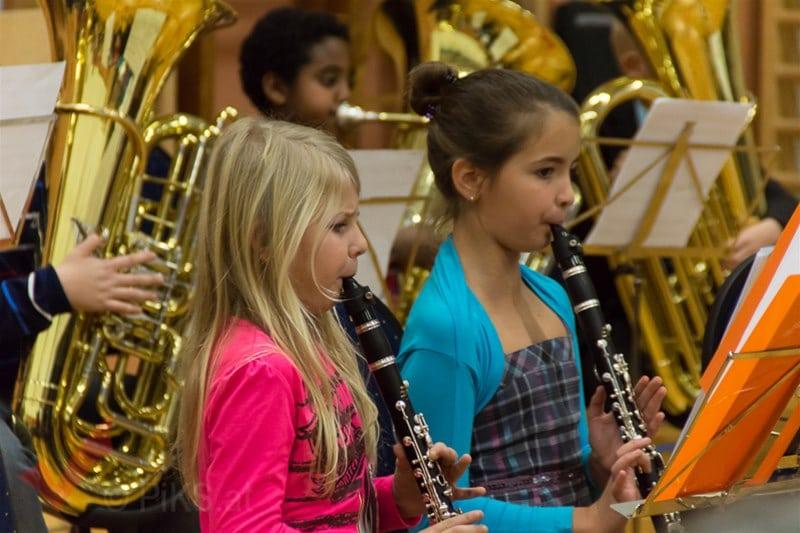musikschule_marchegg_konzert_41