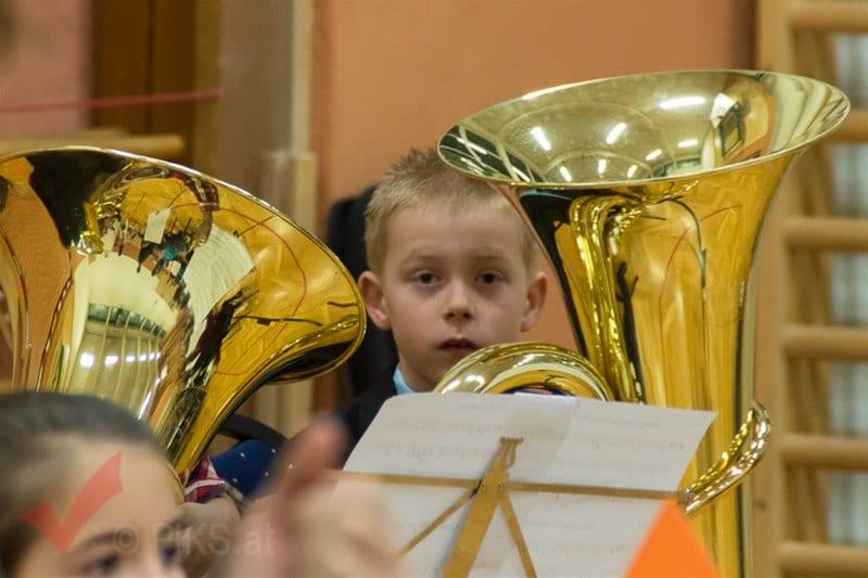 musikschule_marchegg_konzert_42