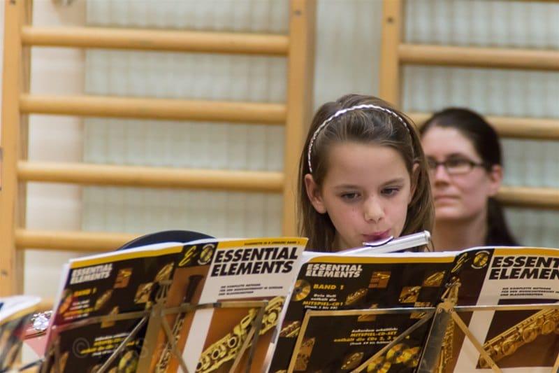 musikschule_marchegg_konzert_43
