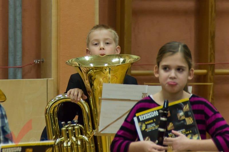 musikschule_marchegg_konzert_44