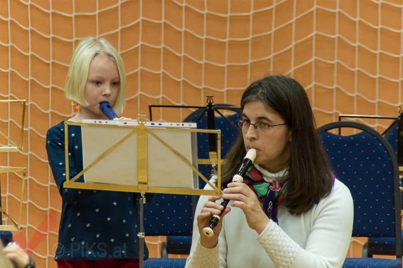 musikschule_marchegg_konzert_5
