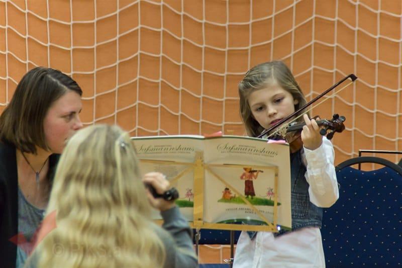 musikschule_marchegg_konzert_6