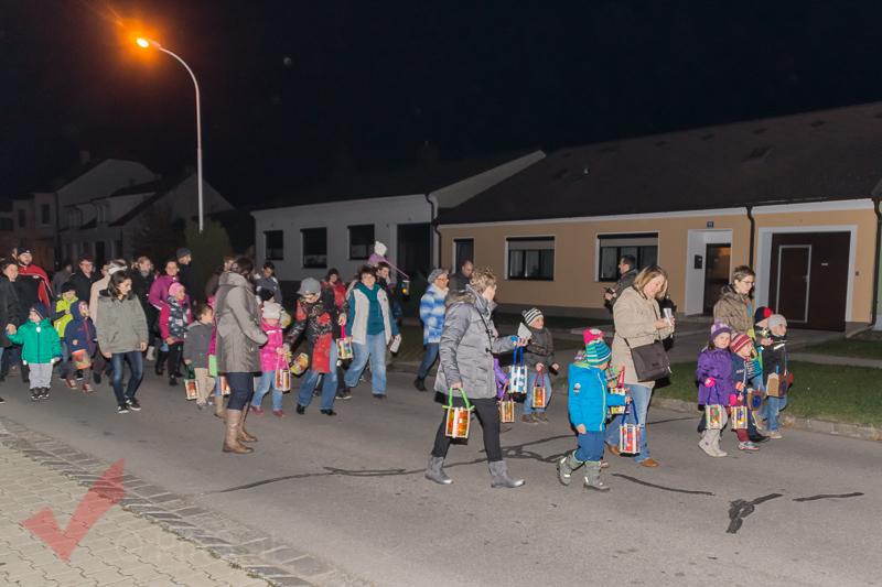laternenfest_breitensee_010