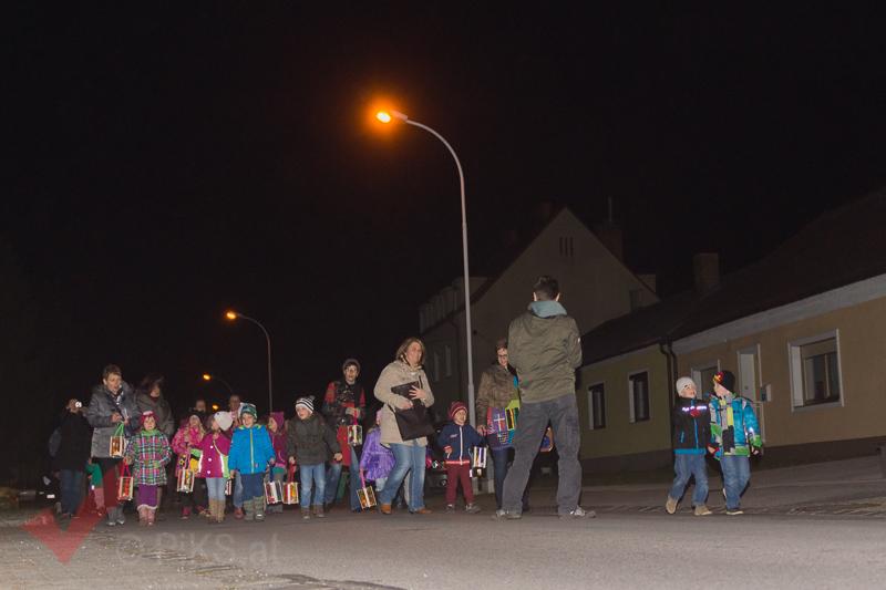 laternenfest_breitensee_012