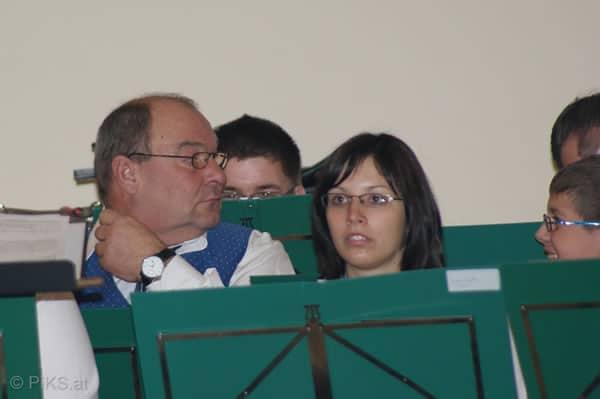 musikverein_breitensee_marchegg_03