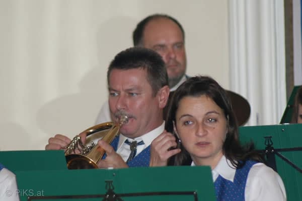 musikverein_breitensee_marchegg_04