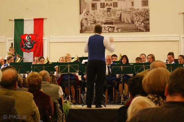 musikverein_breitensee_marchegg_10