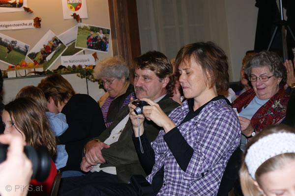 musikverein_breitensee_marchegg_14
