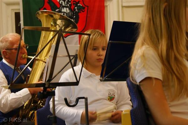 musikverein_breitensee_marchegg_16