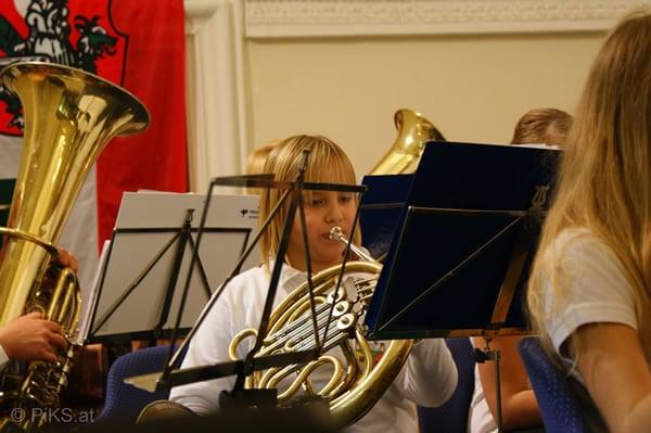 musikverein_breitensee_marchegg_17