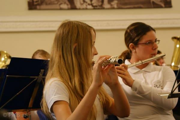 musikverein_breitensee_marchegg_19