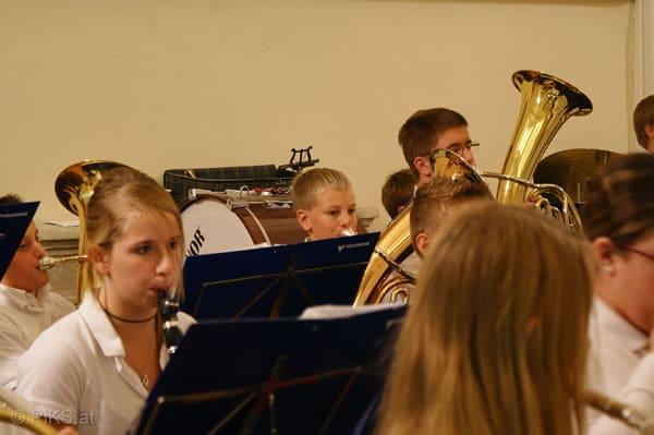 musikverein_breitensee_marchegg_20
