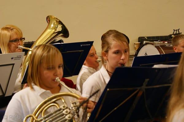 musikverein_breitensee_marchegg_21