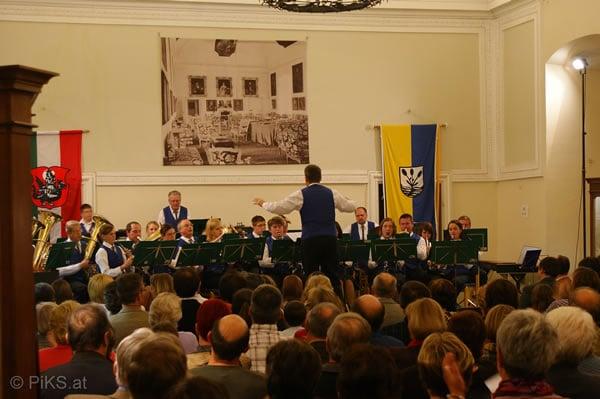 musikverein_breitensee_marchegg_32