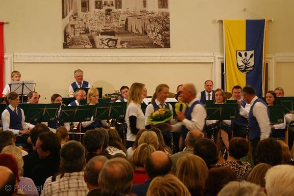 musikverein_breitensee_marchegg_35