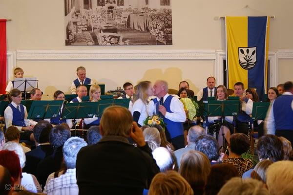 musikverein_breitensee_marchegg_36