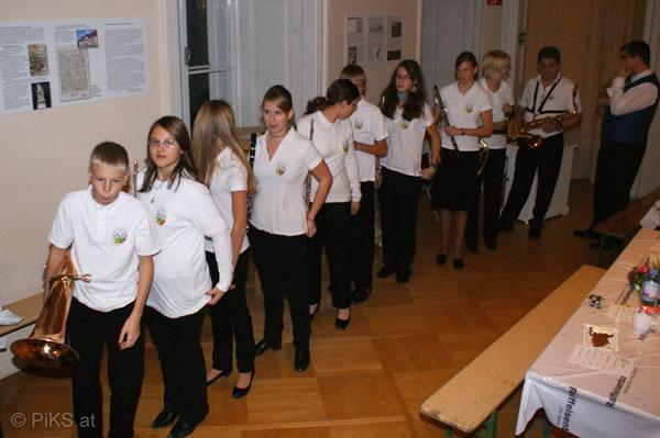 musikverein_breitensee_marchegg_40