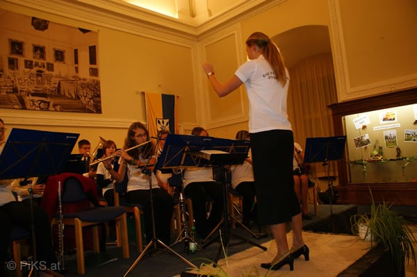 musikverein_breitensee_marchegg_42