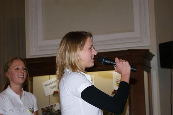 musikverein_breitensee_marchegg_47