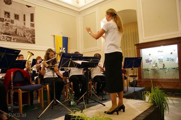musikverein_breitensee_marchegg_49