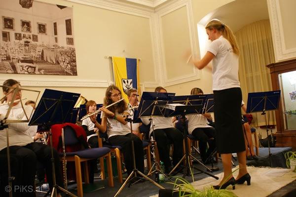 musikverein_breitensee_marchegg_51