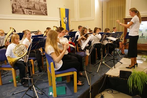 musikverein_breitensee_marchegg_52
