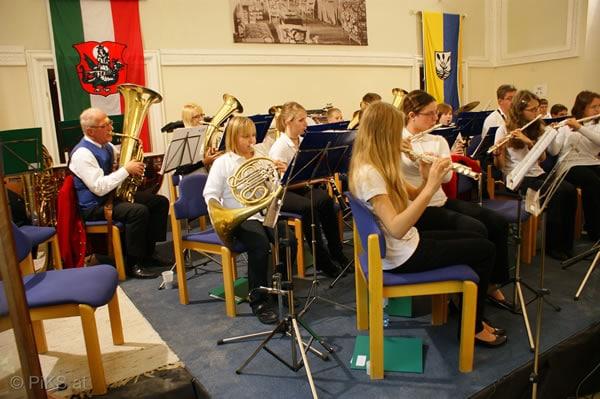 musikverein_breitensee_marchegg_53