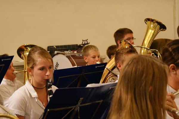 musikverein_breitensee_marchegg_57